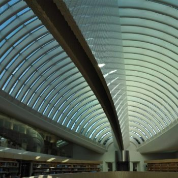 RWI Bibliothek Zürich